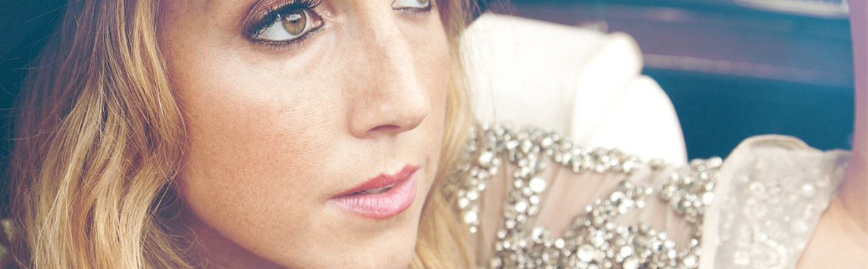 Ashley Monroe, Sparrow, is our album of the week.