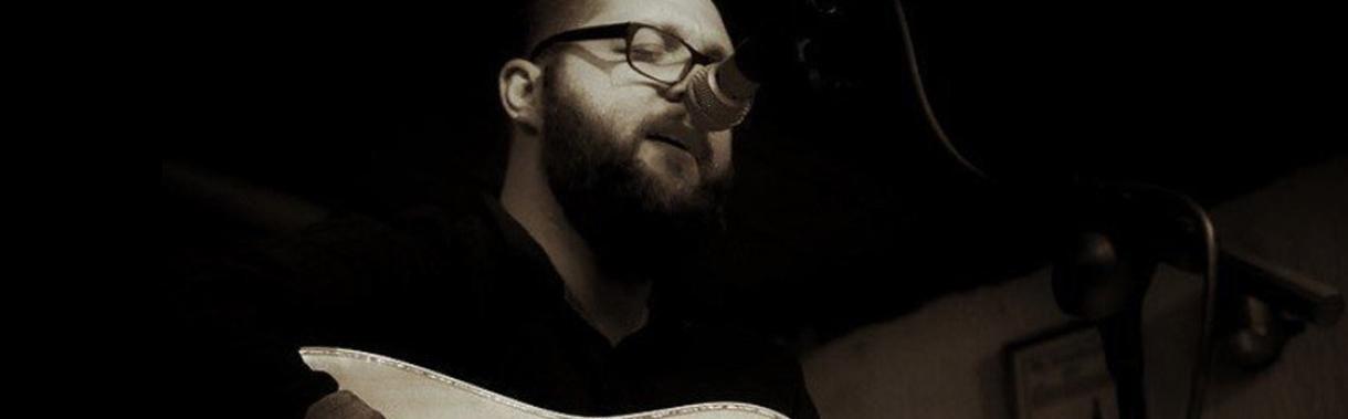 Steve Hewitt UK Singer/Songwriter