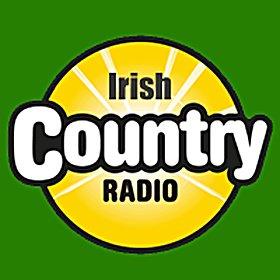 Irish Country Radio, listen online